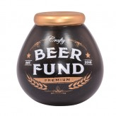 Beer Fund - Pot Of Dreams X50846