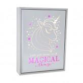Magical Things - Medium Light Box