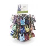 Eco Chic Shopper Bag Counter Deal