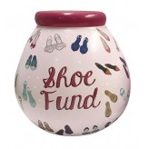 Shoe Fund - Pot of Dreams 62261