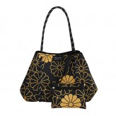 Flower - Essa Collective Neoprene Bag