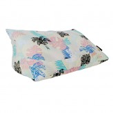 Jungle - Essa Collective Tablet Cushion