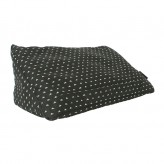 Dear Mum - Essa Collect Tablet Cushion