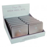 High Heel Kit - Pamper Me