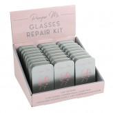 Glasses Repair Kit - Pamper Me