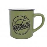Mark - Manly Mug