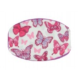 Butterflies - Kids Face Cover F2408