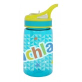 Lachlan - My Name Drink Bottle 2020