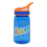 Liam - My Name Drink Bottle 2020