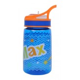 Max - My Name Drink Bottle 2020