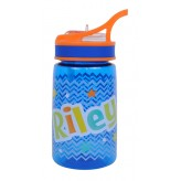 Riley - My Name Drink Bottle 2020