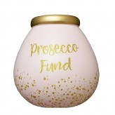 Prosecco Fund - Pot Of Dreams 91341