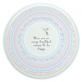 32cm Cake Plate - Kindred Collection