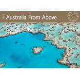 Australia From Above Souv Calendar
