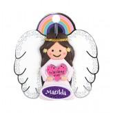 Matilda - Watchover You Angel