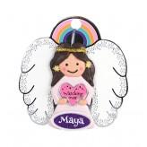 Maya - Watchover You Angel
