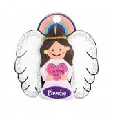 Phoebe - Watchover You Angel