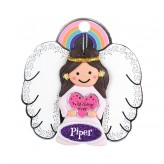 Piper - Watchover You Angel