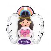 Sophia - Watchover You Angel