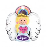 Sophie - Watchover You Angel