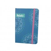 Natalie - Inscribe Notebook