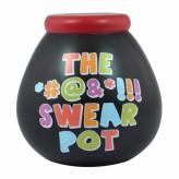 The Swear Pot - Pot of Dreams 52059