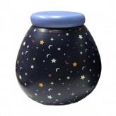 Constellation - Pot of Dreams 62698