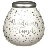 Wedding - Pot of Dreams 91350