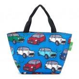 Eco Chic Shopper Bag CDU Deal
