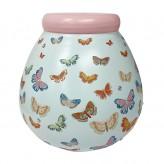 Butterfly - Pot Of Dreams X63389