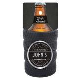 John - Beer Holder (V2)
