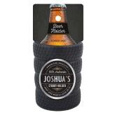 Joshua - Beer Holder (V2)