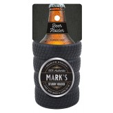 Mark - Beer Holder (V2)