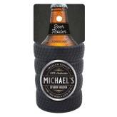Michael - Beer Holder (V2)