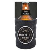 Mitchell - Beer Holder (V2)