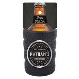 Nathan - Beer Holder (V2)