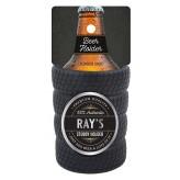 Ray - Beer Holder (V2)