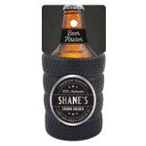 Shane - Beer Holder (V2)