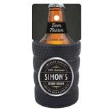 Simon - Beer Holder (V2)
