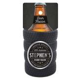 Stephen - Beer Holder (V2)