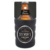 Steven - Beer Holder (V2)