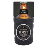 Terry - Beer Holder (V2)
