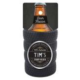 Tim - Beer Holder (V2)