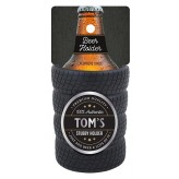 Tom - Beer Holder (V2)