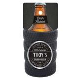 Troy - Beer Holder (V2)