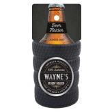 Wayne - Beer Holder (V2)