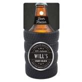 Will - Beer Holder (V2)