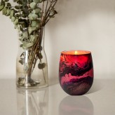 Lily & Mae Candle Deal