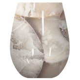 Stone - Lily & Mae Candle