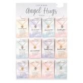 Angel Hugs Deal